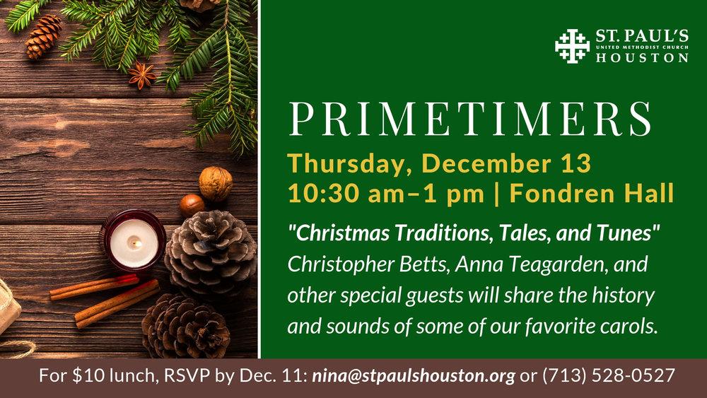 16x9 Christmas Traditions Primetimers-2.jpg