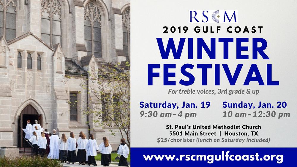 16x9 Winter Festival 2019.jpg
