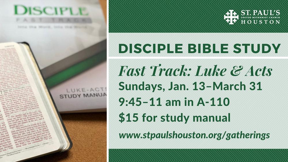 16x9 Luke & Acts_ Disciple Bible Study 2019.jpg