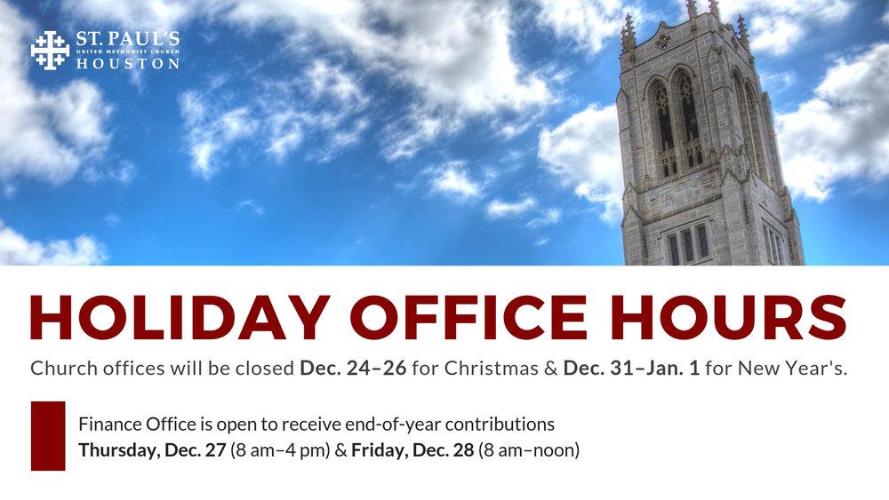 16x9 office hours.jpg