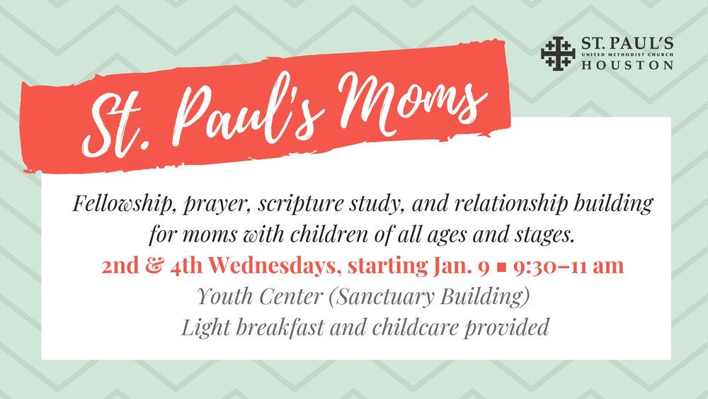 16x9 St. Paul's Moms - Jan. 2019-2.jpg
