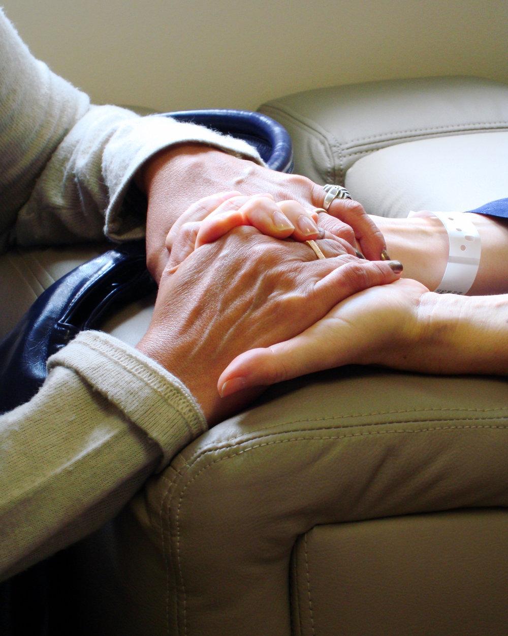 8x10-comforting-hands.jpg