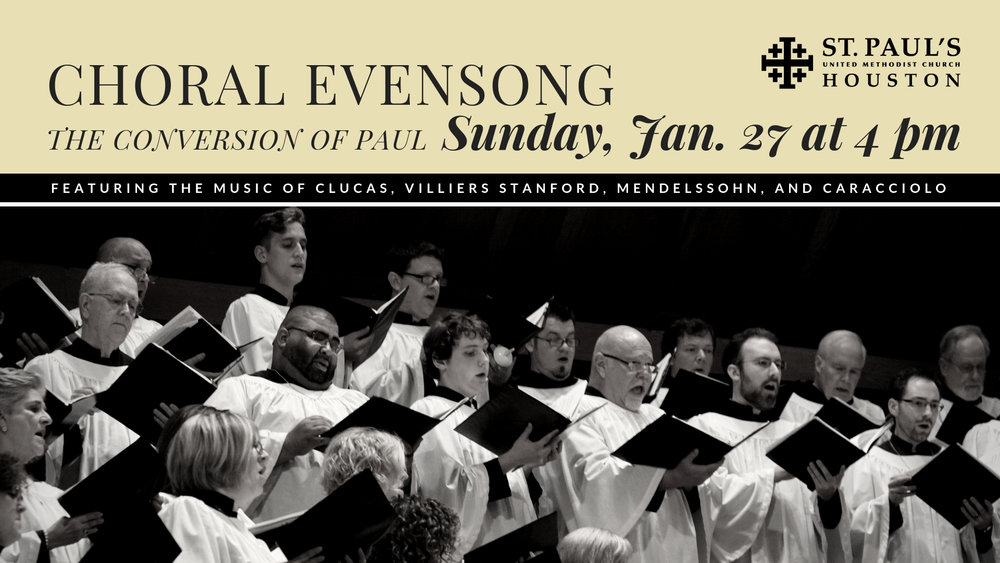 16x9 edited Choral Evensong Jan. 27.jpg