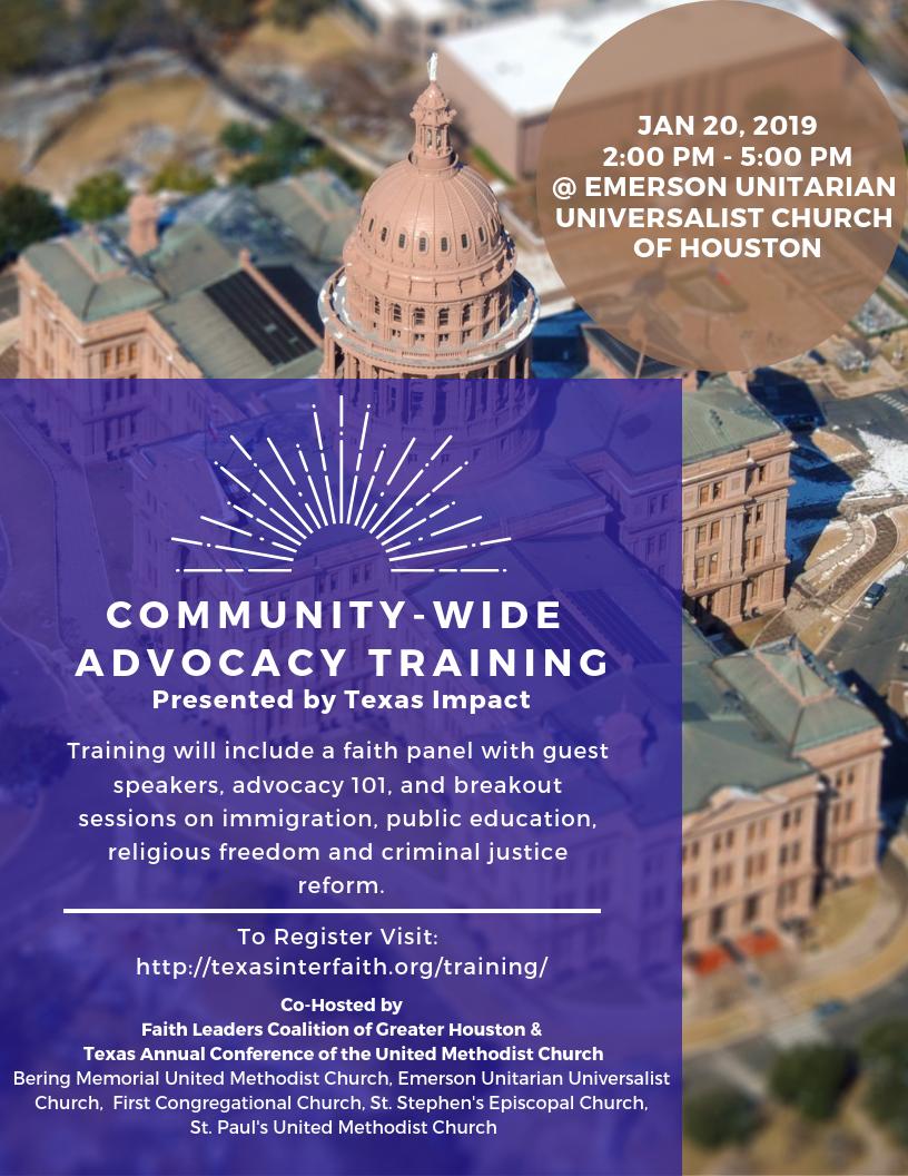Houston Advocacy Training Flyer v5.png