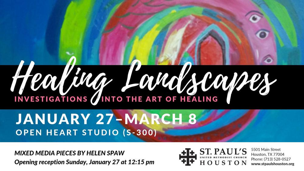 16x9 Healing Art Show - Jan 2019.jpg