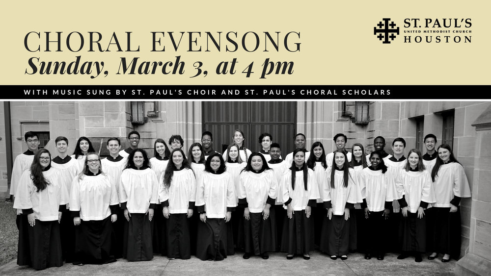16x9 Choral Evensong March 3.jpg
