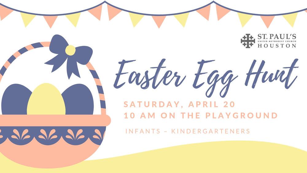 16x9 Easter Egg Hunt 2019.jpg