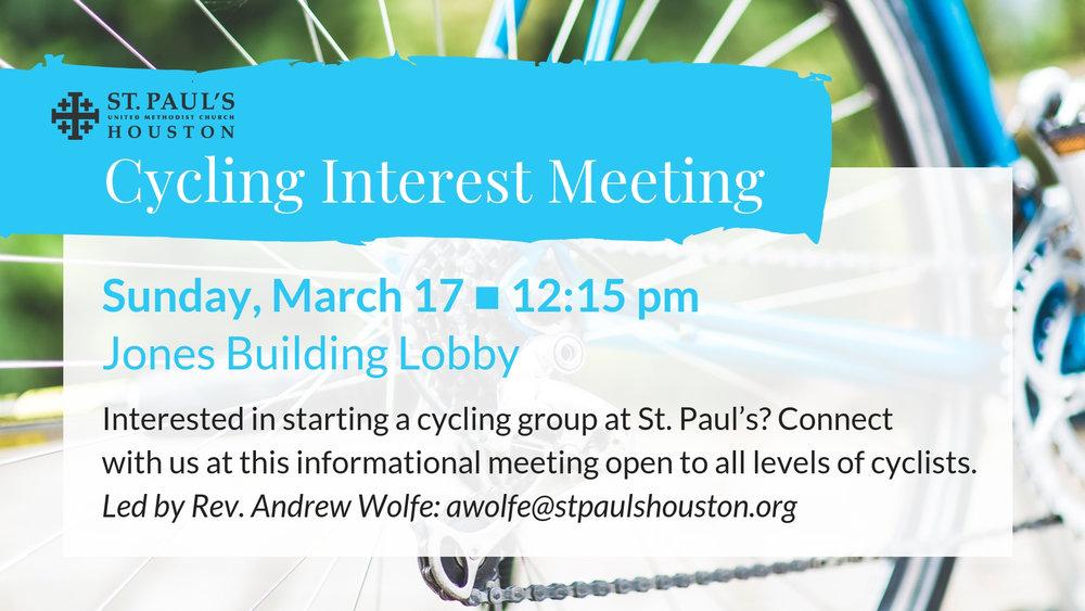 16x9 Interest cycling interest meeting.jpg
