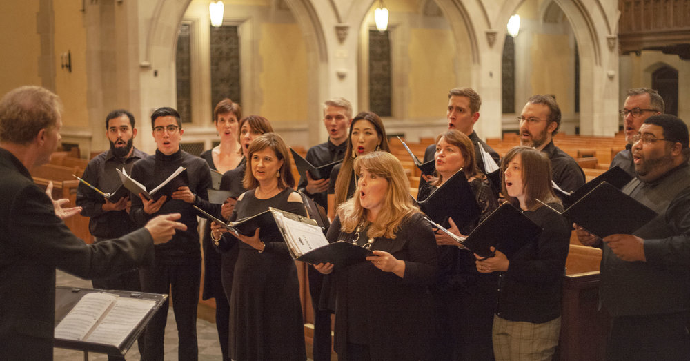 fb-04-chamber-choir.jpg
