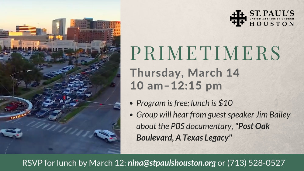 16x9 Primetimers - March 14.jpg
