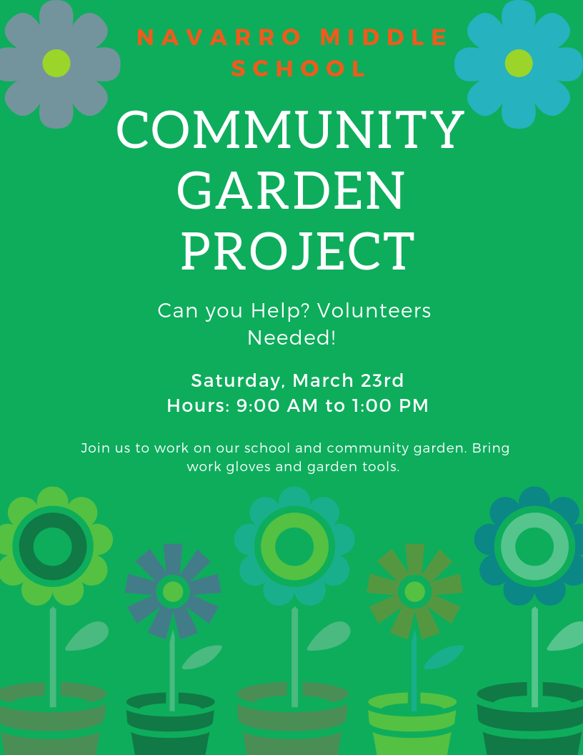 Community Garden Project .png
