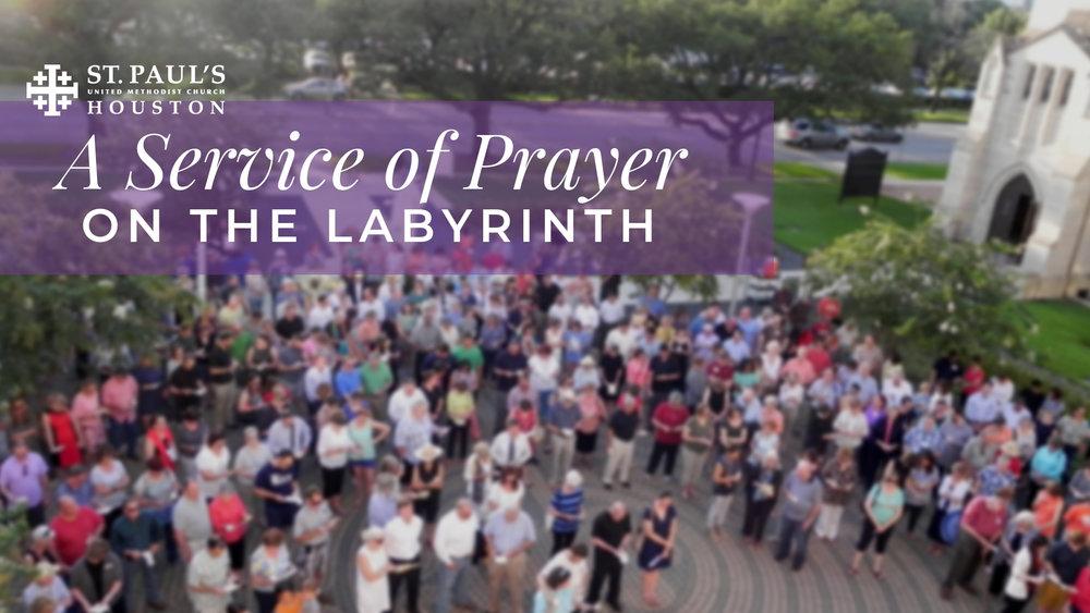 16x9 - prayer vigil-2.jpg