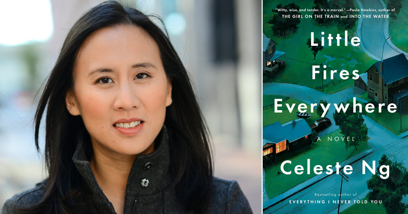 celeste-ng-little-fires-everywhere.png