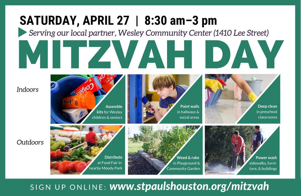simple-graphic-Mitzvah Day 2019.jpg