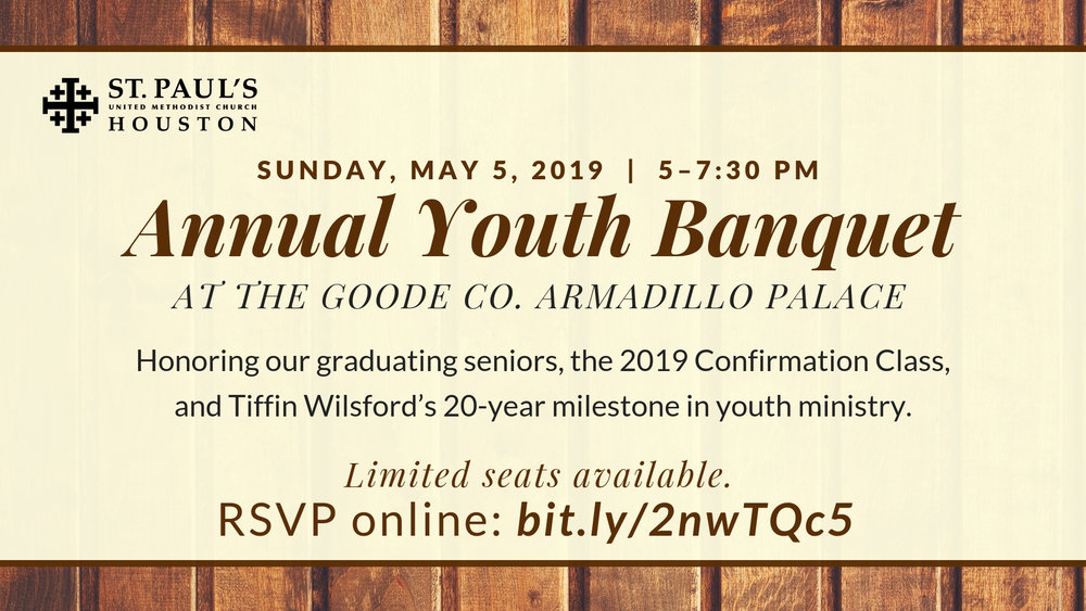 16x9 new-URL-Youth Banquet 2019.jpg