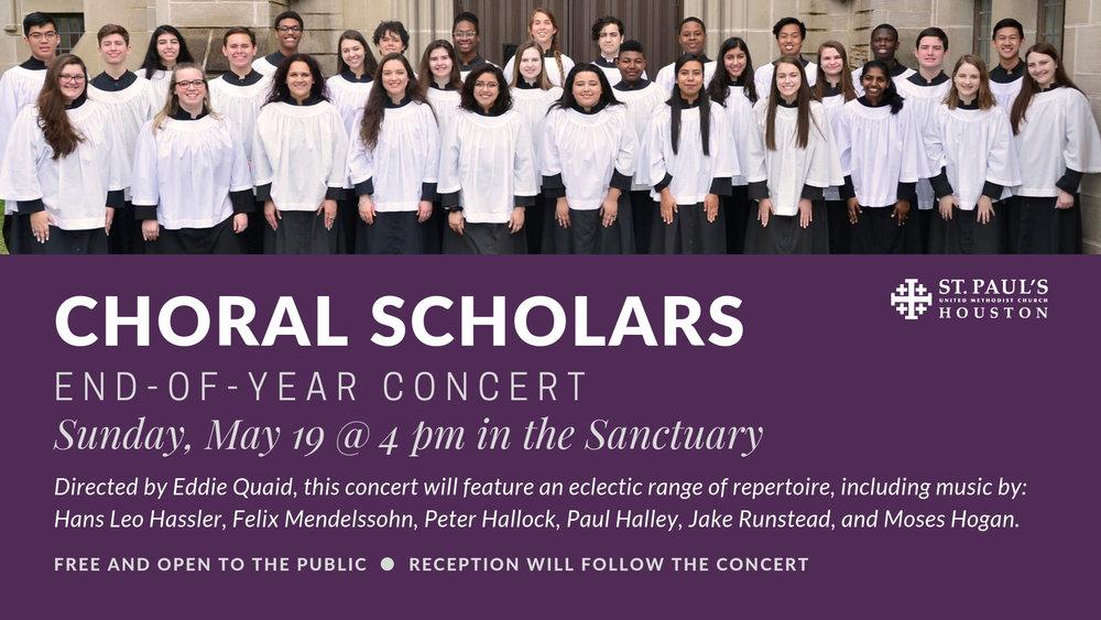 16x9 Choral Scholars May 19 Concert.jpg