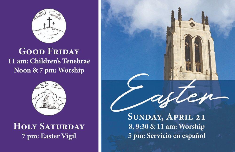 banner-Holy-Week-Easter-2019.jpg