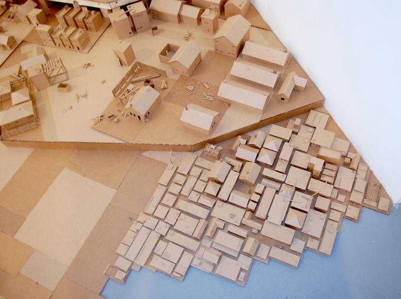 CardboardThesis_detail_3.jpg