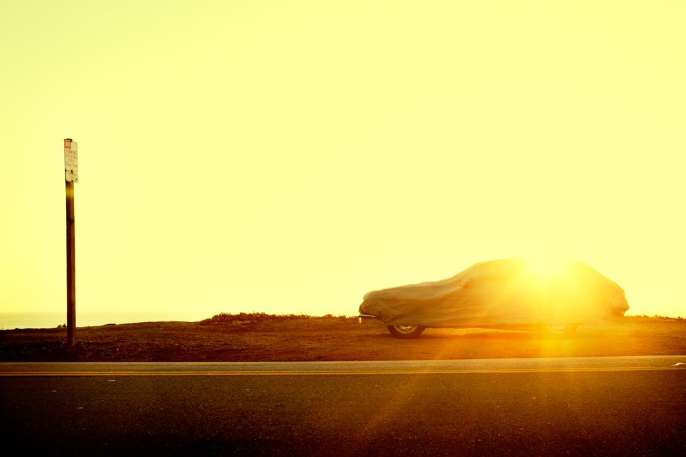 killerloop-car.jpg