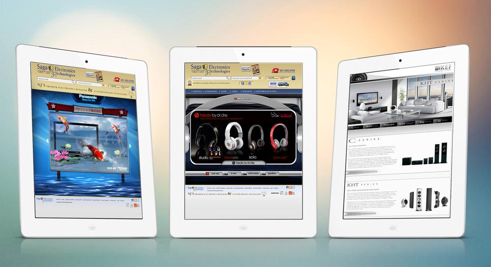 LandingPages-iPads.jpg