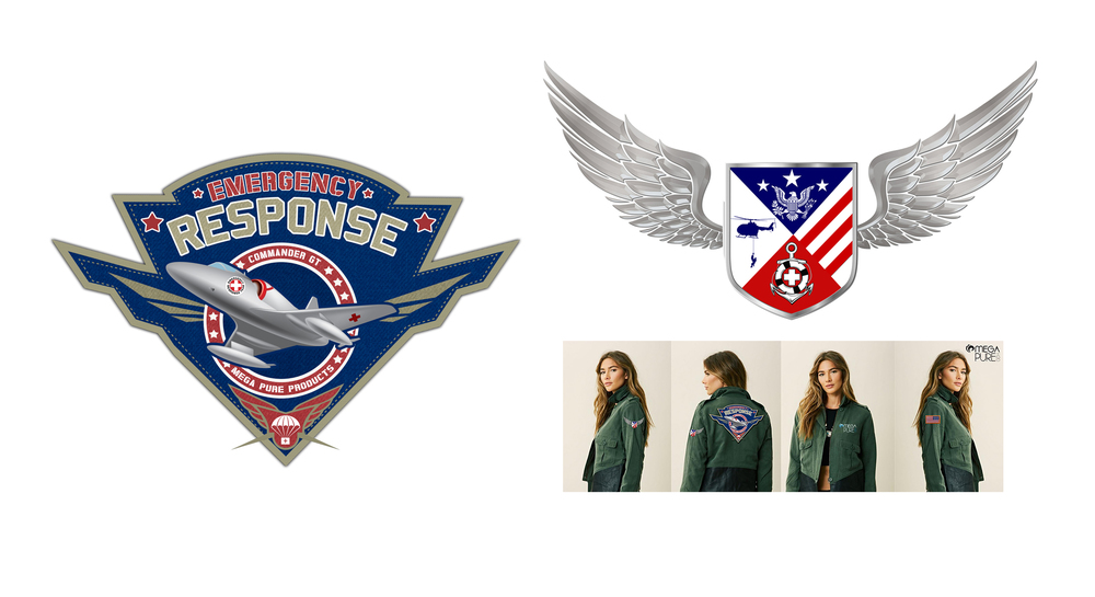 HDS_Logos5.jpg