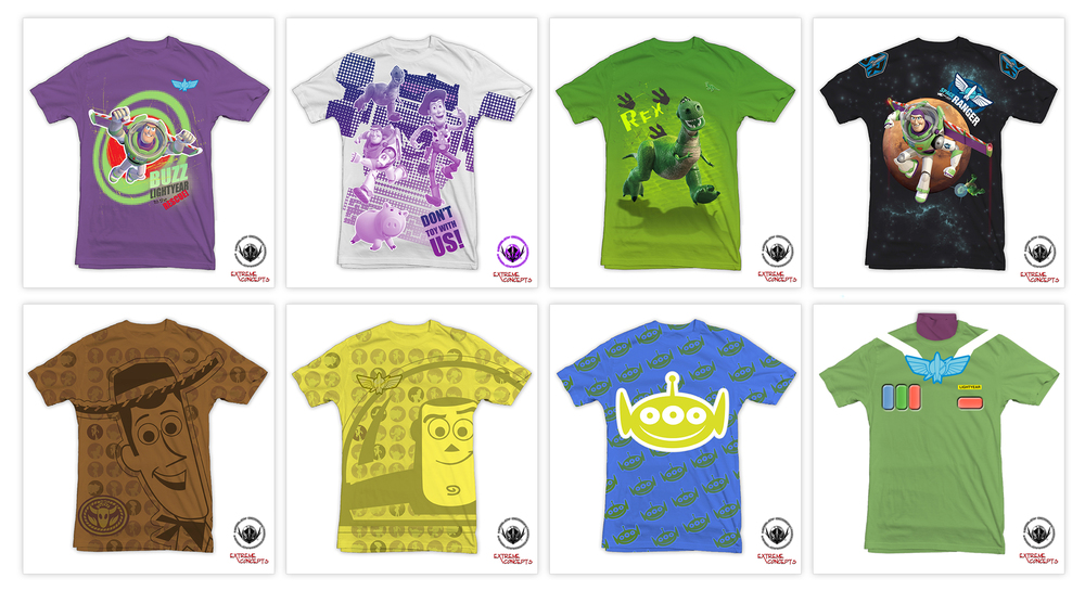 Tee-Shirt-2.jpg