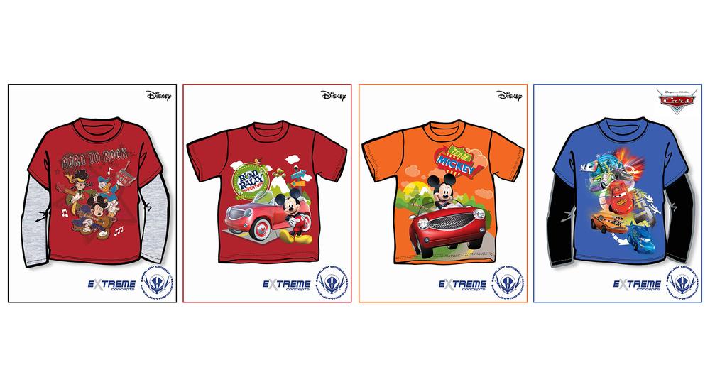 Tee-Shirt-5.jpg