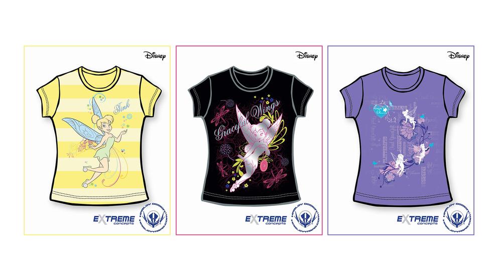 Tee-Shirt-6.jpg