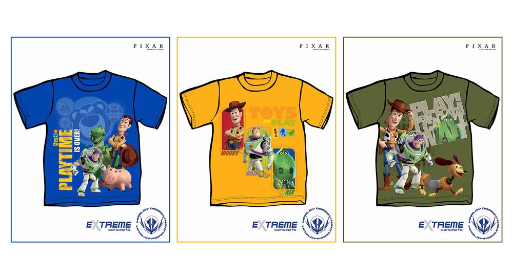 Tee-Shirt-7.jpg
