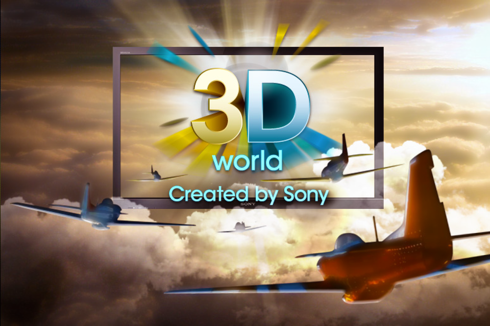 Sony-1.png