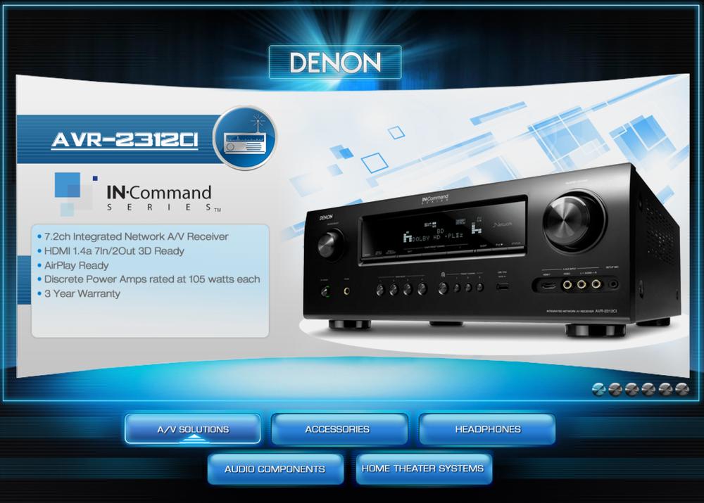 Denon-5.png