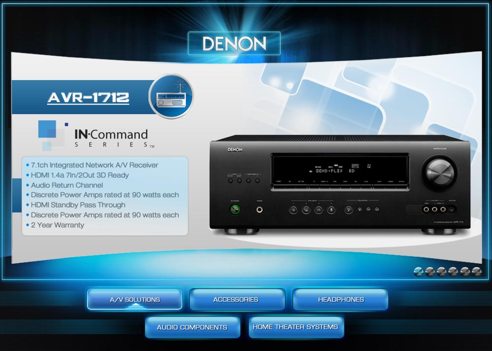 Denon-7.png
