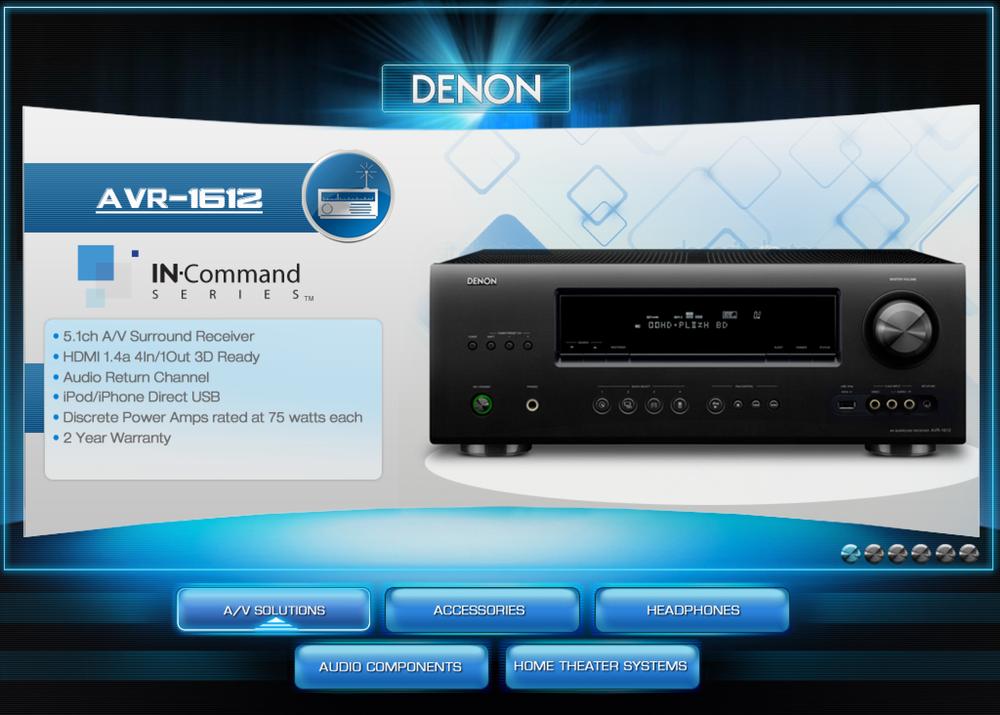 Denon-8.png