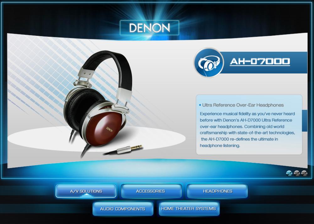 Denon-12.png