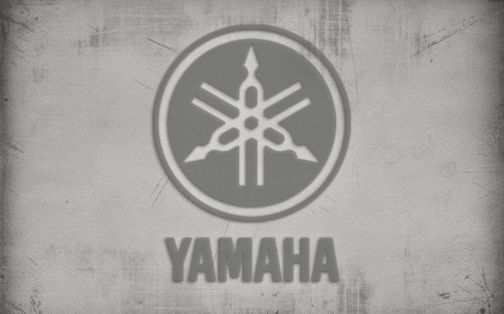 Yamaha_1.png