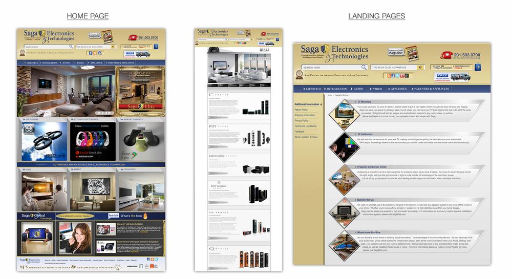 SAGA_HOME _AND_LANDING PAGE_e-commerce.jpg