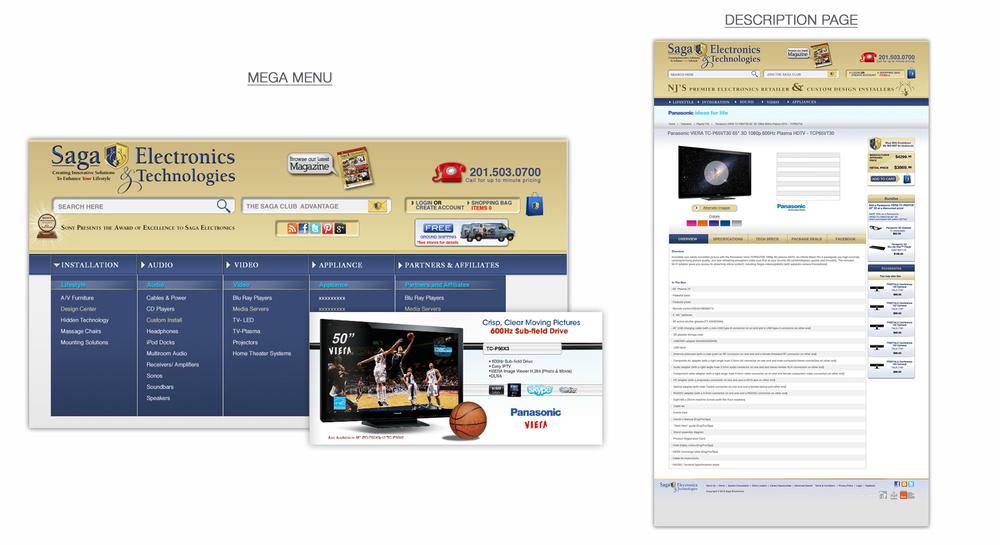 mega menu_page description.jpg