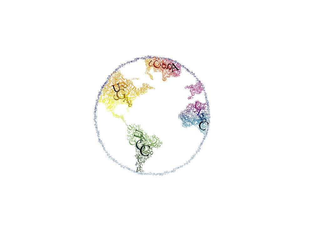 globe design .jpg