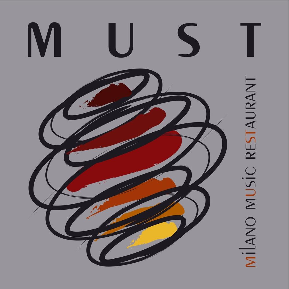 Logo MUST.jpg