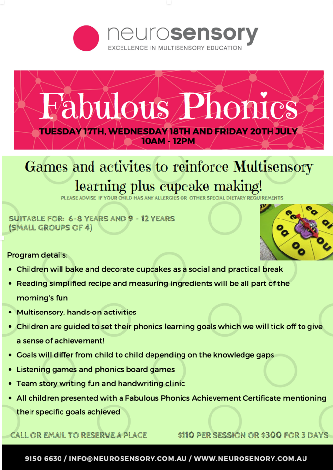 Fabulous Phonics J-Peg.png
