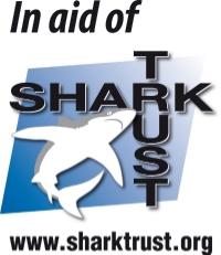 sharktrust.jpg