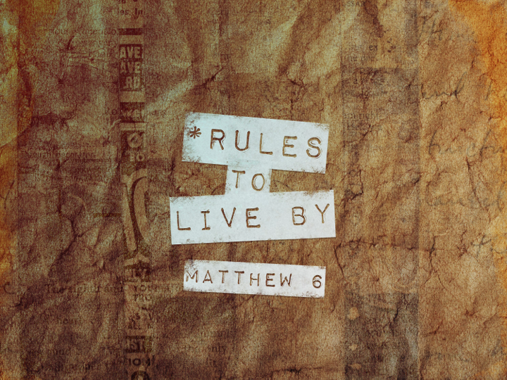 Rules to Live By.001.png