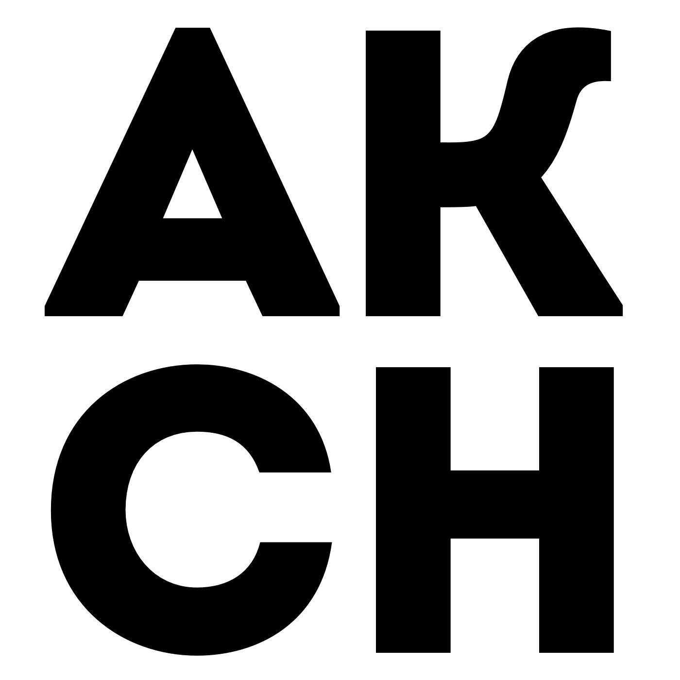 Podcasts - Auckland Church