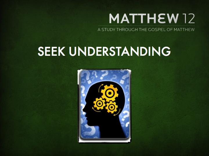 Matthew 12.005.png