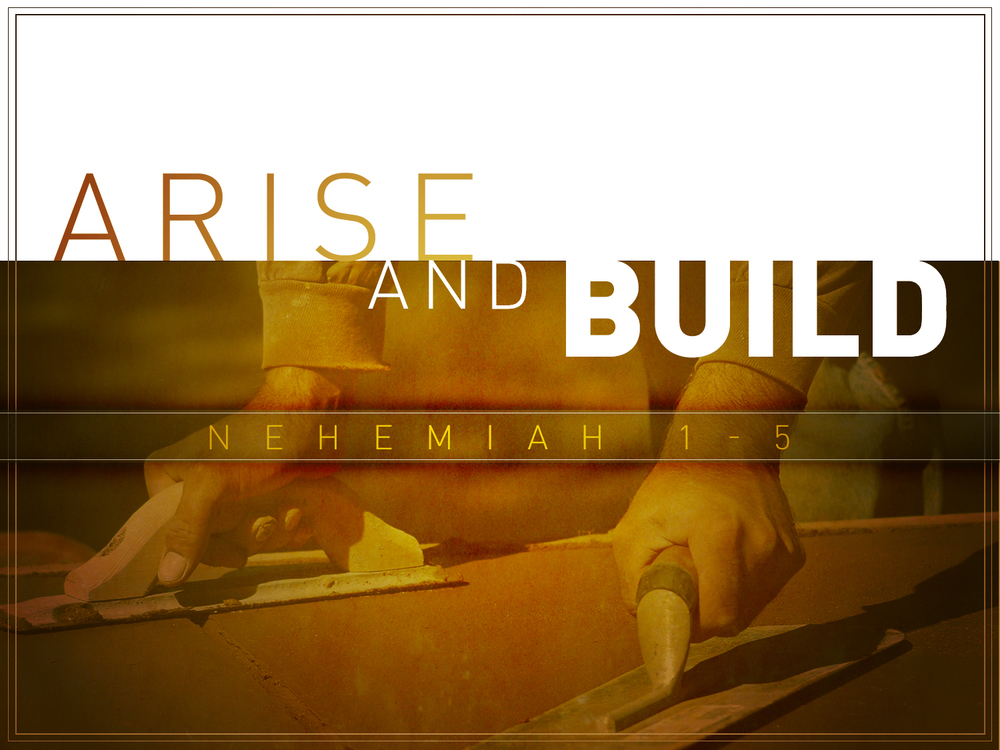 arise-and-build.jpg