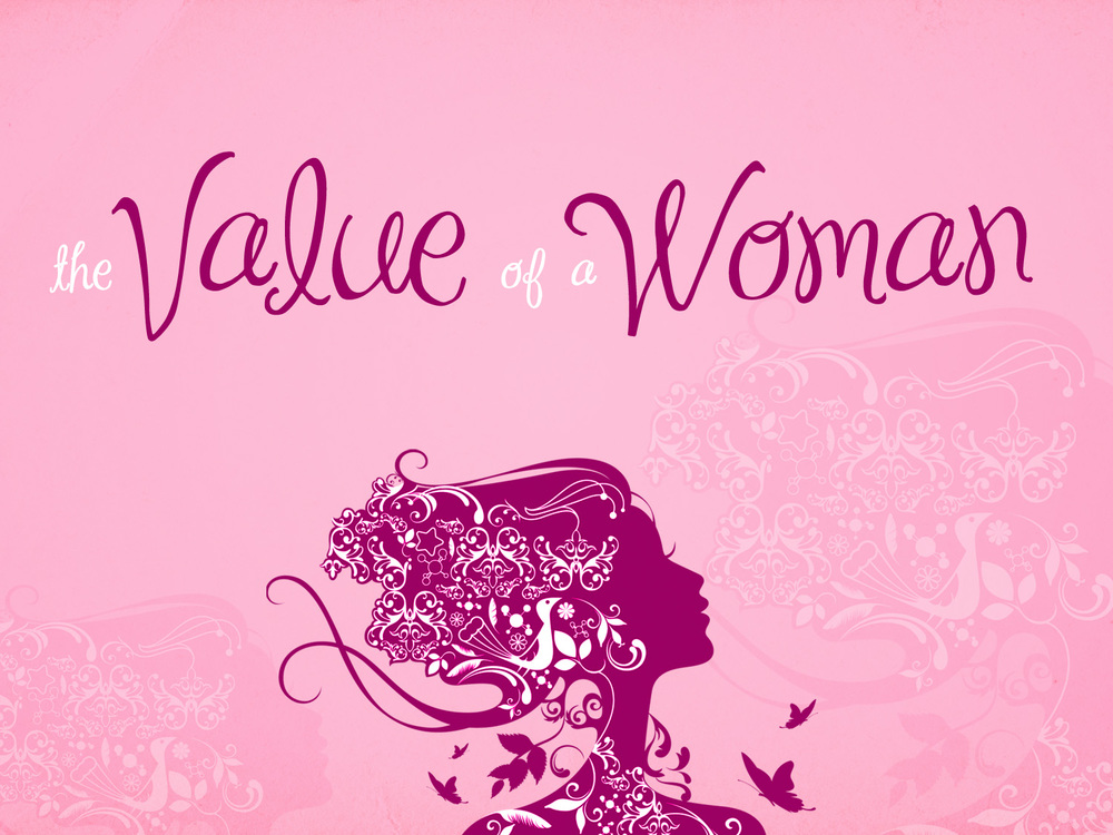 value of a woman_t_nv-8.jpg