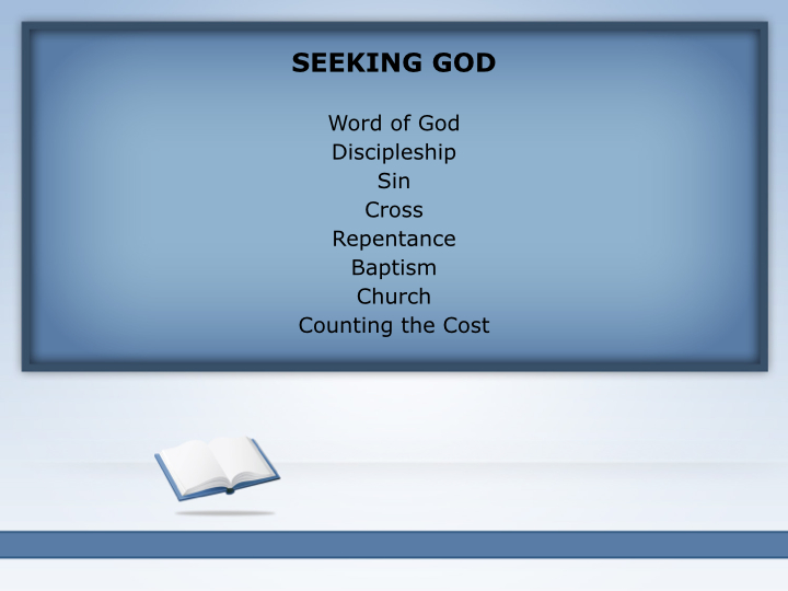 Seeking God.010.jpg
