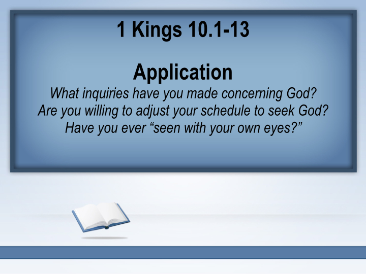 Seeking God.014.jpg