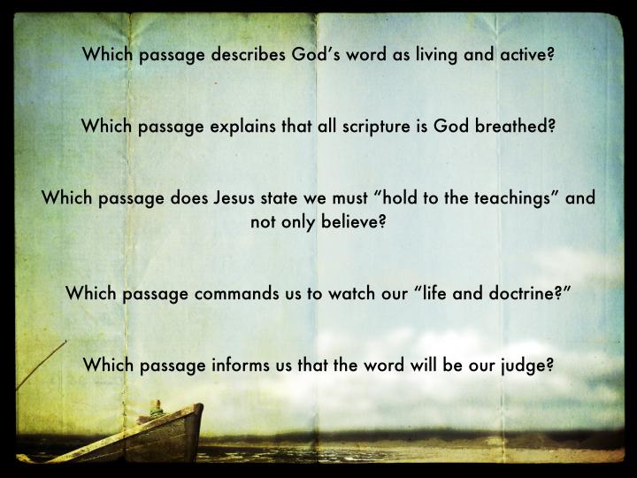 Discipleship .002.jpg