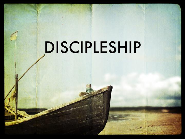 Discipleship .004.jpg